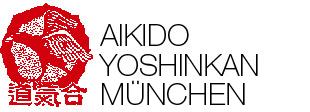 Aikidô Yôshinkan e.V. München